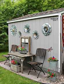 50 creative container gardening flowers ideas decorations (1)