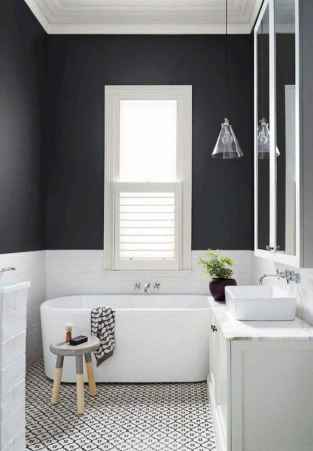 20 small bathroom remodel on a budget (21)