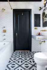 20 small bathroom remodel on a budget (8)