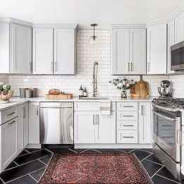 25 best subway tile kitchen for farmhouse ideas (13)
