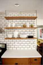 25 best subway tile kitchen for farmhouse ideas (17)