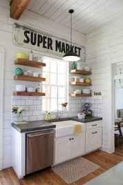 25 best subway tile kitchen for farmhouse ideas (7)