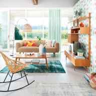 25 home decor ideas for modern living room (19)
