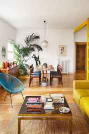 25 home decor ideas for modern living room (7)