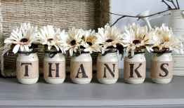 35 easy thanksgiving decor ideas on a budget (25)