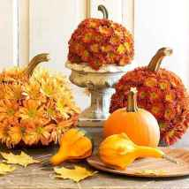 35 easy thanksgiving decor ideas on a budget (33)