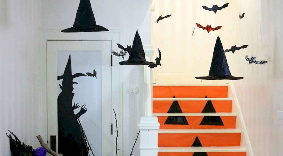 40 cheap and easy halloween decor ideas (26)