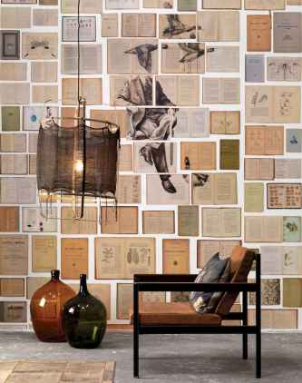 25 stunning wall painting ideas that so artsy (24)