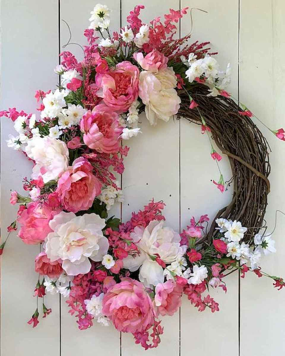 110 easy diy valentines decorations ideas and remodel (41)