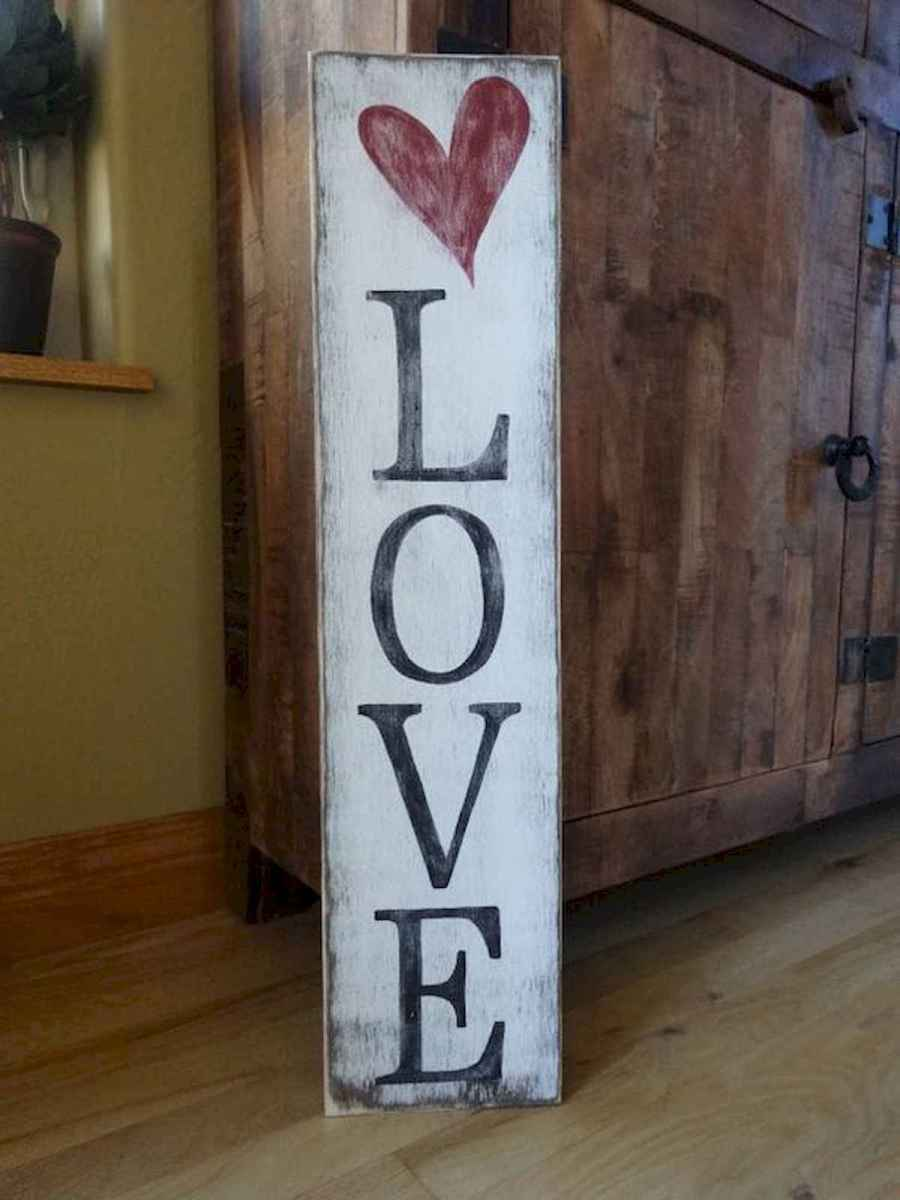 110 easy diy valentines decorations ideas and remodel (8)