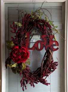 110 easy diy valentines decorations ideas and remodel (92)