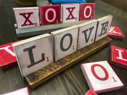 110 easy diy valentines decorations ideas and remodel (93)