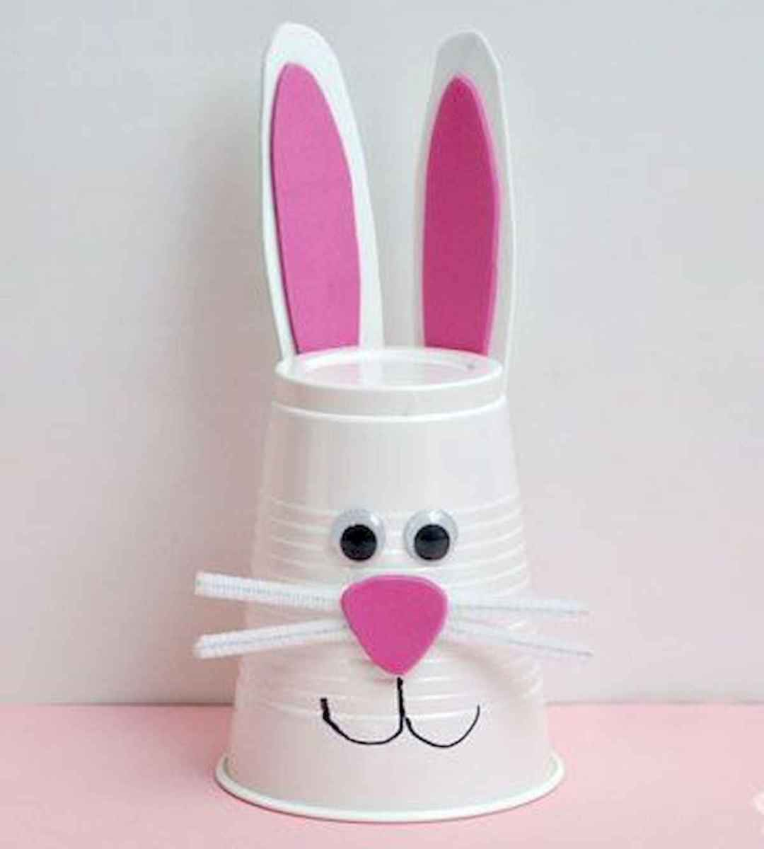 50 inspiring easy craft ideas for kids you must try (13)