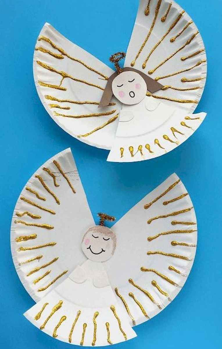 50 inspiring easy craft ideas for kids you must try (21)
