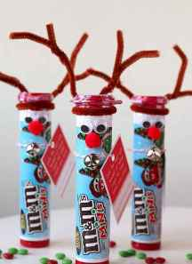 50 inspiring easy craft ideas for kids you must try (36)