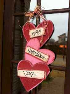 50 stunning valentines day decor ideas (15)