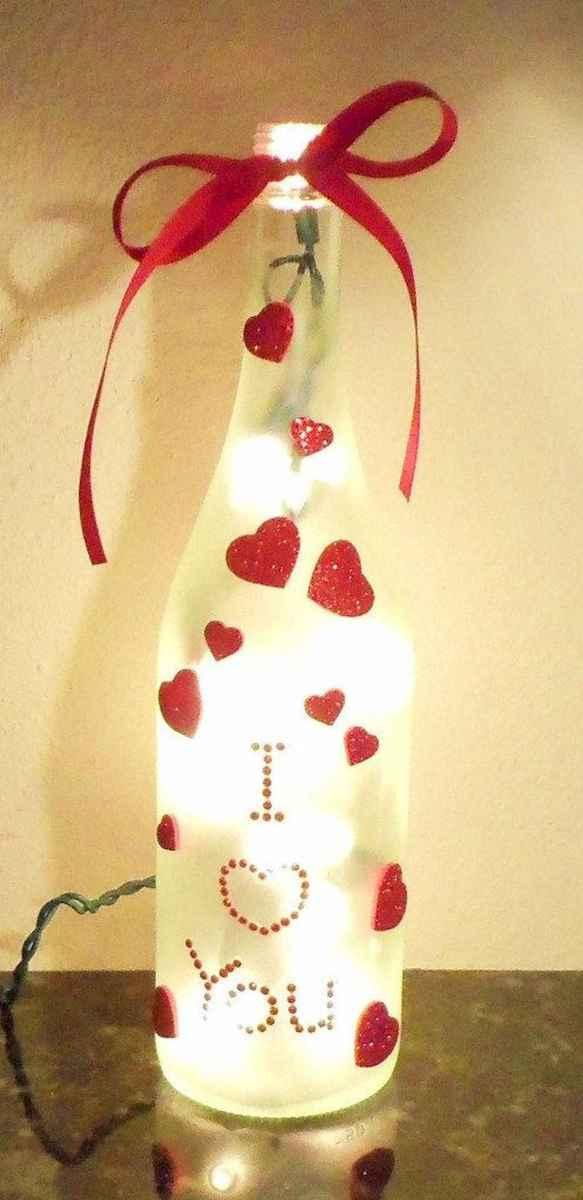50 stunning valentines day decor ideas (35)