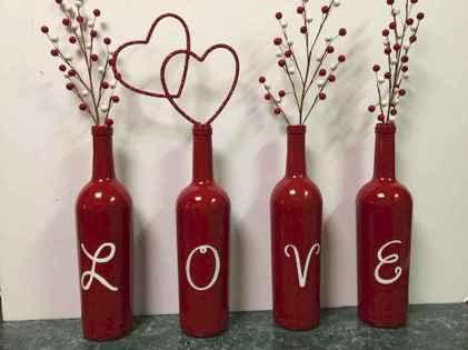50 stunning valentines day decor ideas (38)