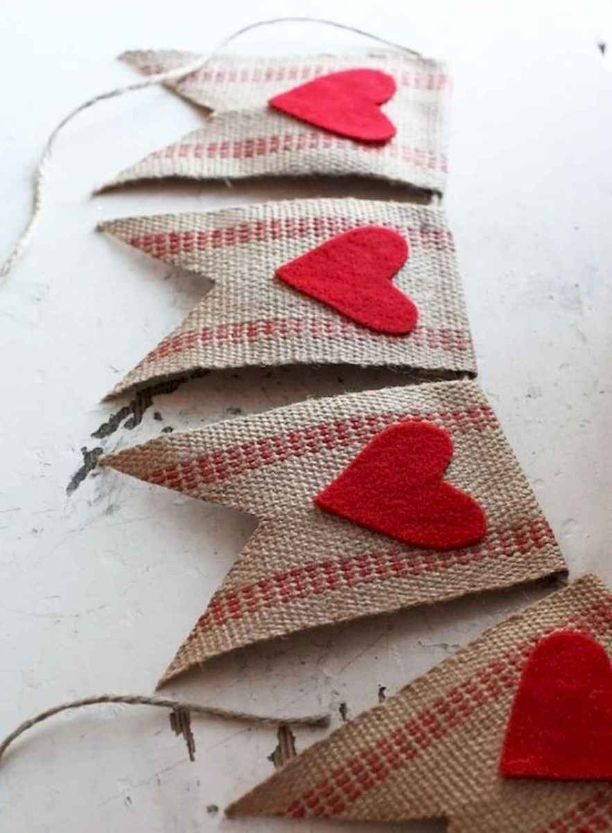 50 stunning valentines day decor ideas (4)