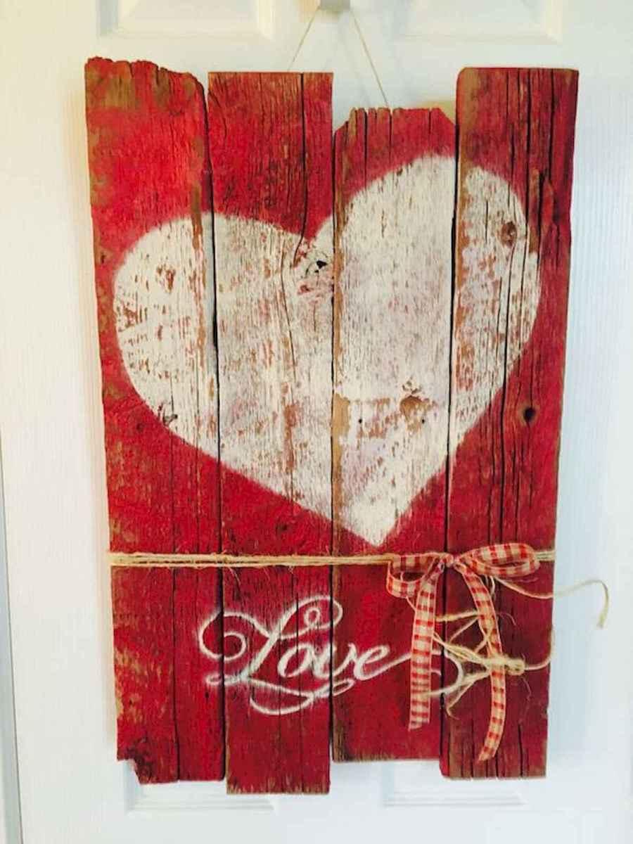 50 stunning valentines day decor ideas (43)