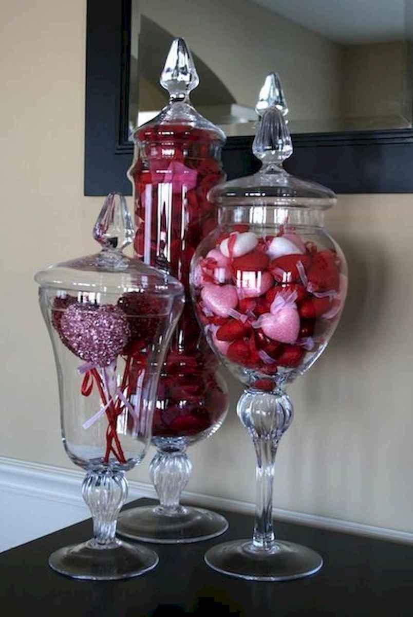 50 stunning valentines day decor ideas (51)