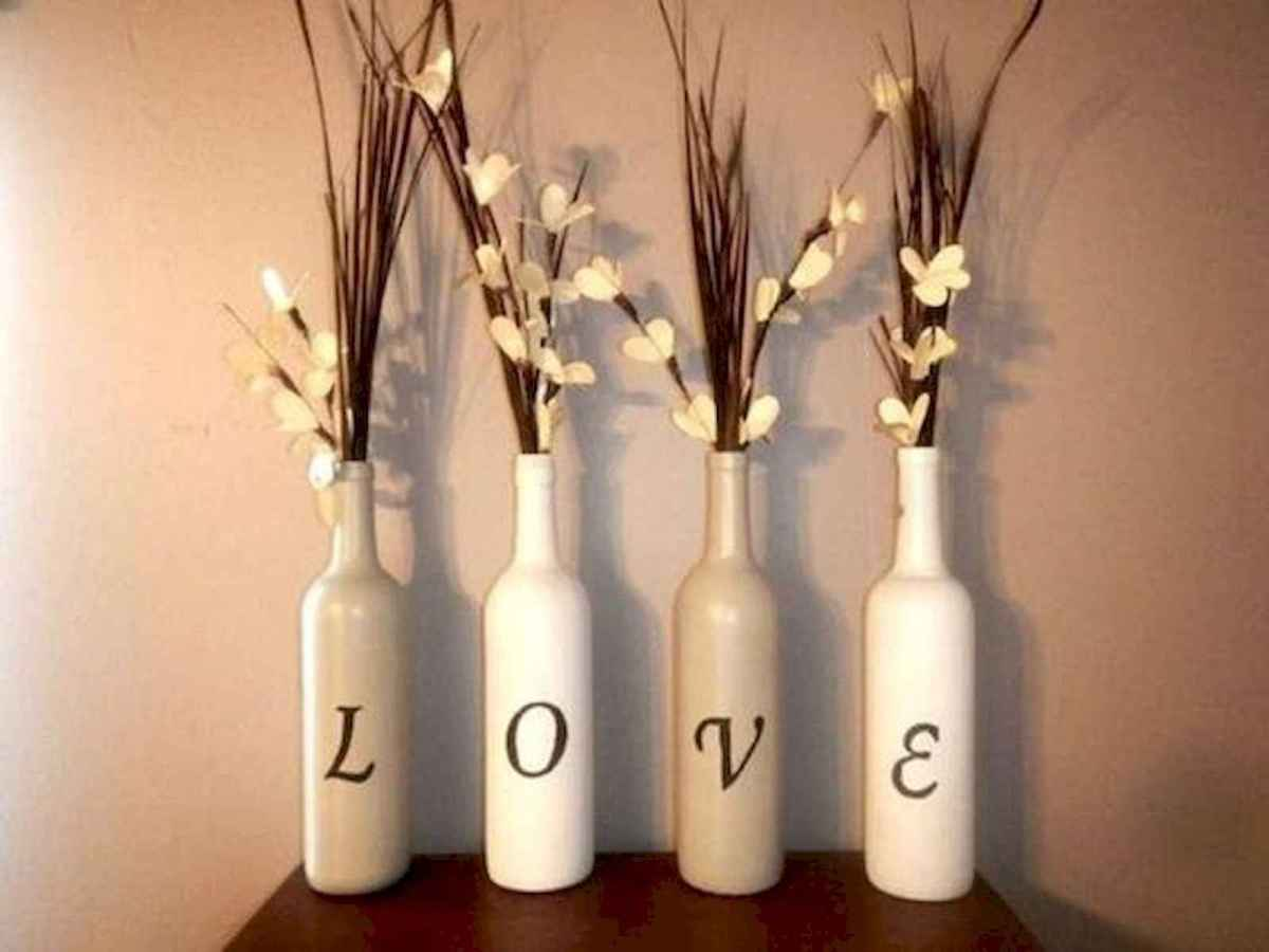 50 stunning valentines day decor ideas (8)
