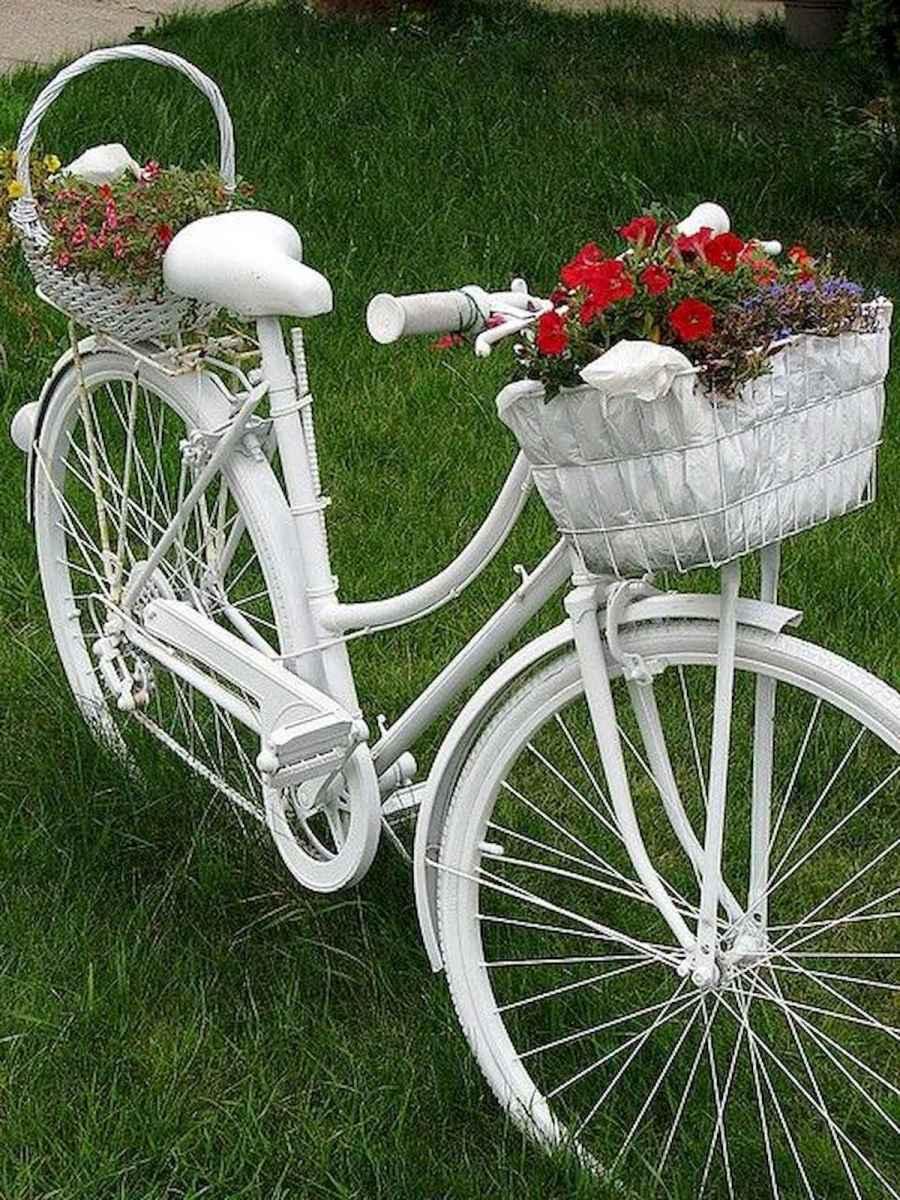 70 creative and genius garden art from junk design ideas for summer (17)