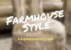 Roomadness.com 5