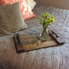 27 rustic serving trays ideas (5)