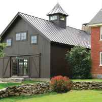 30 minimalist farmhouse exterior design ideas (14)