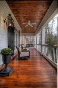 30 minimalist farmhouse exterior design ideas (27)