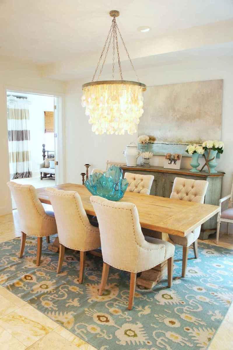 44 cozy coastal themed living room decor ideas that makes your home feels like beach (13)