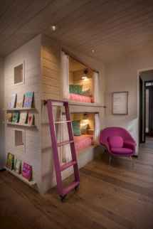 50 affordable kid's bedroom design ideas (13)