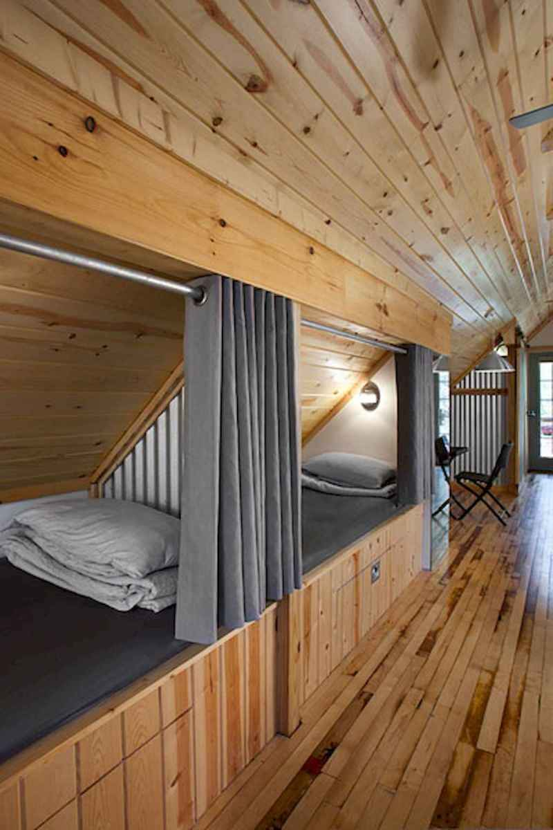 50 affordable kid's bedroom design ideas (20)