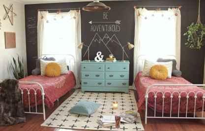 50 affordable kid's bedroom design ideas (38)