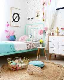 50 affordable kid's bedroom design ideas (39)