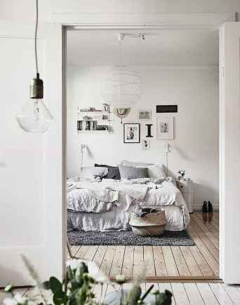 50 beautiful gallery wall ideas to show your photos (13)