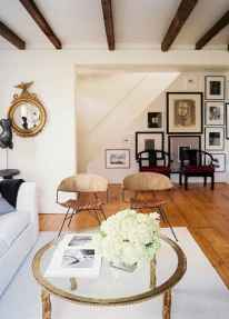 50 beautiful gallery wall ideas to show your photos (7)