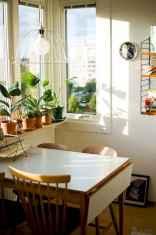 50 vintage dining room lighting decor ideas (17)