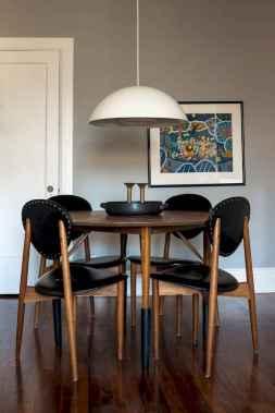 50 vintage dining room lighting decor ideas (50)