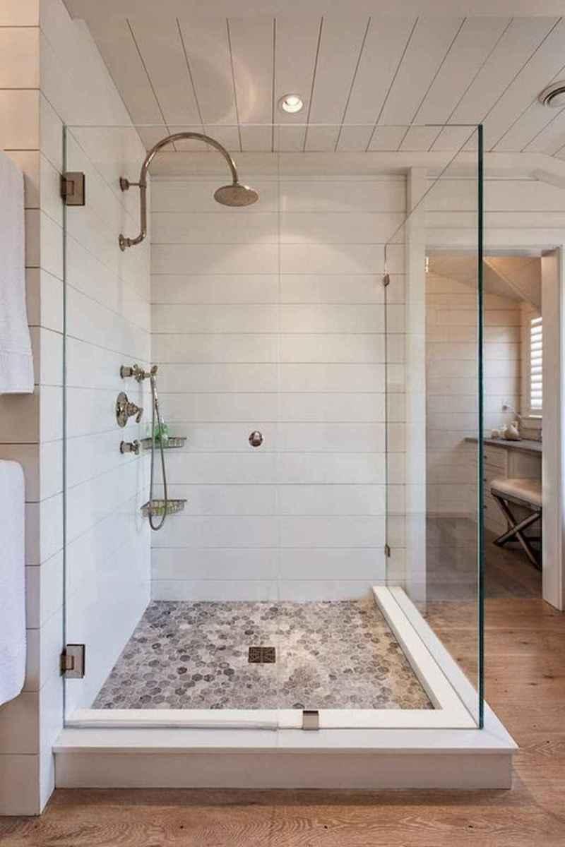 55 gorgeous beach themed bathroom design & decor ideas (31)