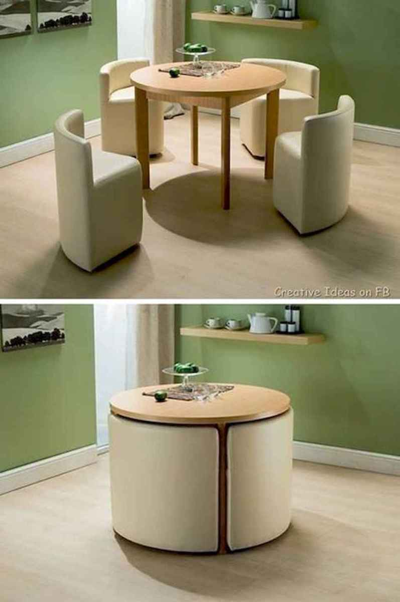 65+ clever storage ideas for small apartment spaces (1)