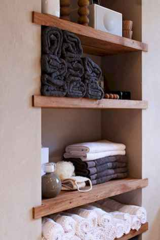 65+ clever storage ideas for small apartment spaces (50)