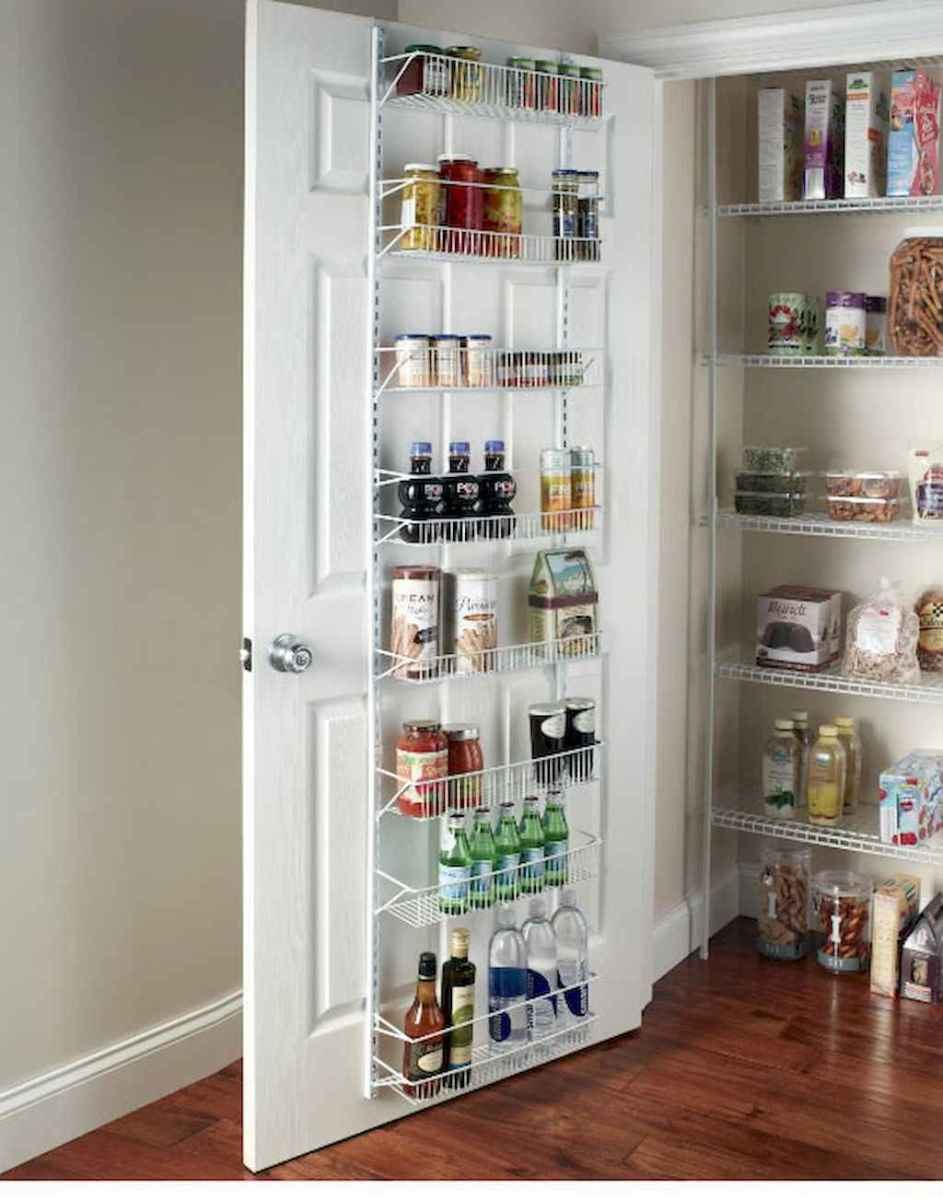 65+ clever storage ideas for small apartment spaces (61)