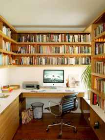 65+ clever storage ideas for small apartment spaces (7)