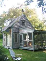 65 cute tiny house ideas & organization tips (30)