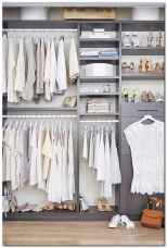 70+ effective small house hacks & tips to organizing (36)