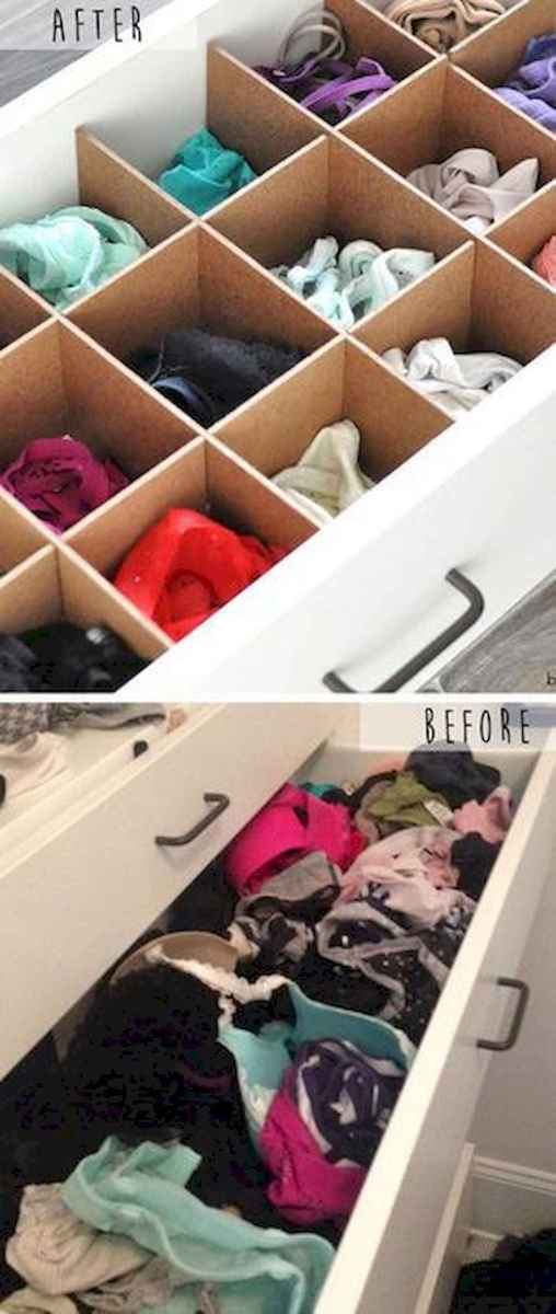 70 simple diy apartment decorating ideas on a budget (11)