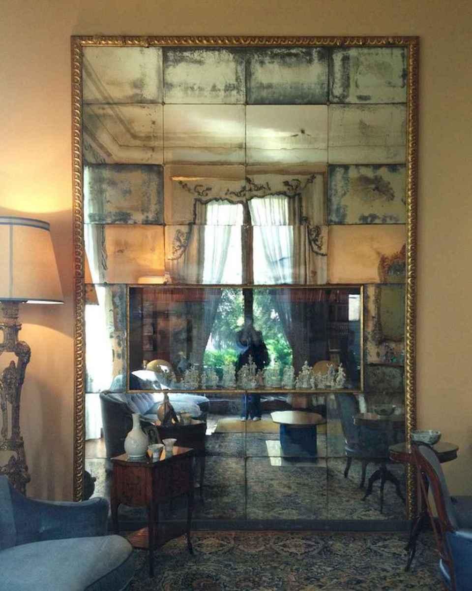 75+ minimalist diy room decor ideas that fit small room (1)