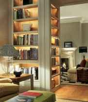 75+ minimalist diy room decor ideas that fit small room (2)